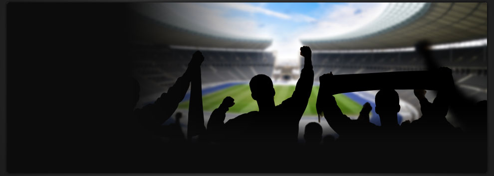Sporting Events & Concerts